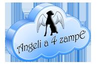 angelia4zampe.it